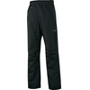 Mammut Unisex Packaway Pants black